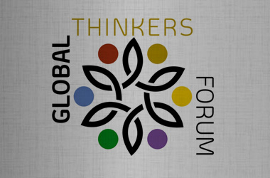 Global Thinkers Forum